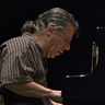 12/08 - Chick Corea in Debrecen