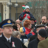 03/15 - National Holiday Celebration in Debrecen